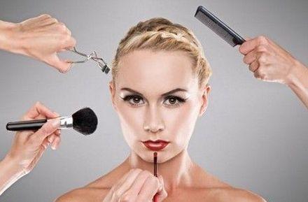 косметические услуги