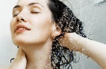 Выпадают волосы что делать лечение народными средствами