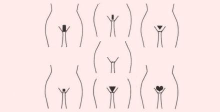 kak-ispolzovat-krem-vaginalniy