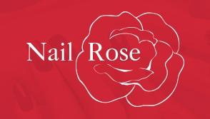 «Nail Rose» — товары для маникюра и педикюра