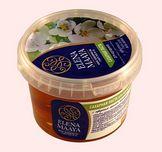 Паста для сахарной эпиляции с эфирным маслом жасмина