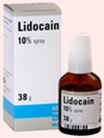 Лидокаин, анестетик, обезболивание при эпиляции