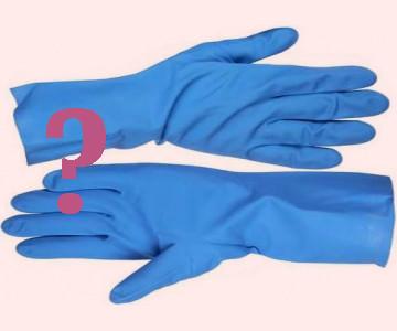 Нужны ли перчатки мастеру по шугарингу?