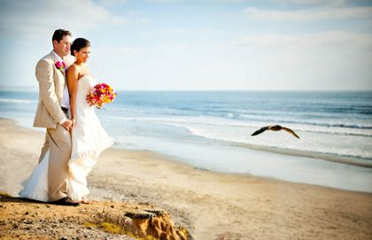 Депиляция перед свадьбой