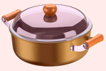 Кристаллизация (засахаривание) карамели для шугаринга