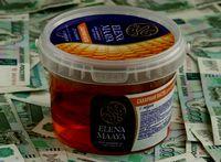 Продажа паст для шугаринга Елены Маая - ваш прибыльный бизнес