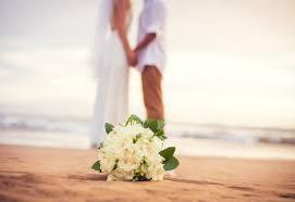 Ваша свадьба это праздник!