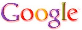 Интерес к шугарингу в гугле.